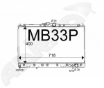 MB33P