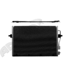 Ford Cougar Mondeo HC HD Condenser