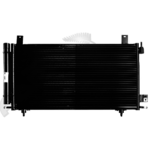 Holden Commadore VE Condenser